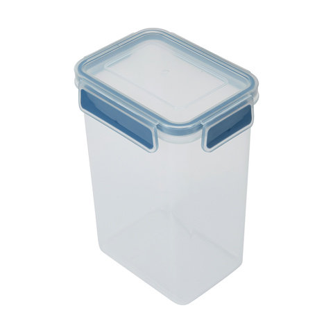 1.5L Tall Clip Container