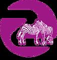 zula_logo.png