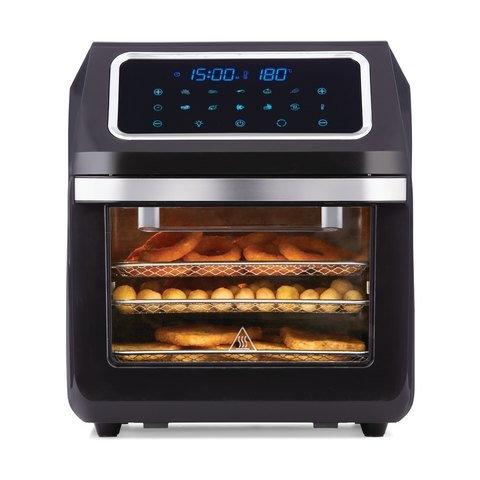 3-in-1 Air Fryer Oven