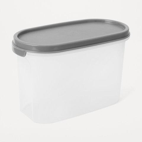 1.1L Dry Food Storage