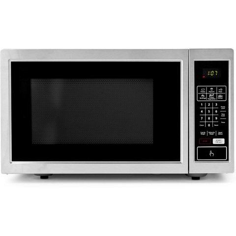25L Microwave