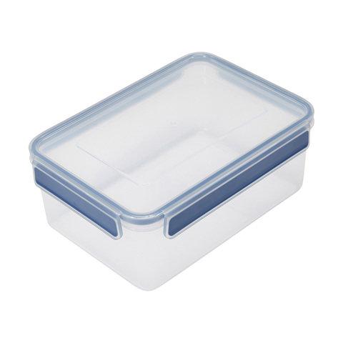 2.3L Clip Container