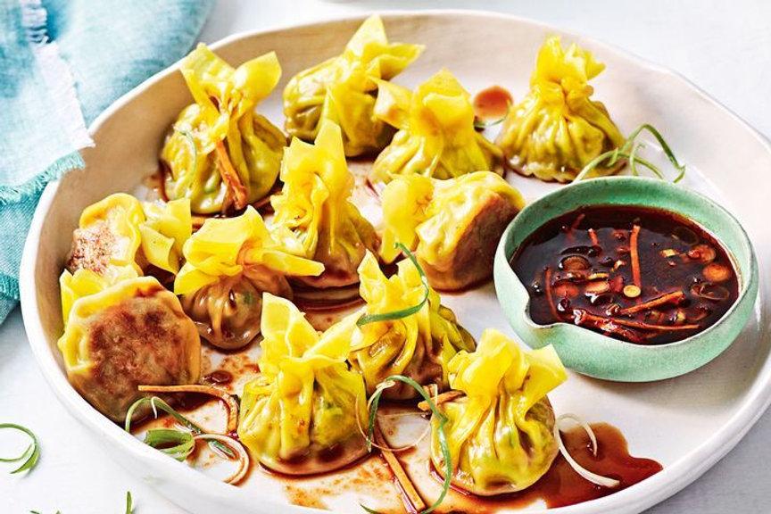 jan20_pork-dumplings-taste-156465-1.jpg
