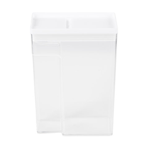 3.5L Food Storage Container
