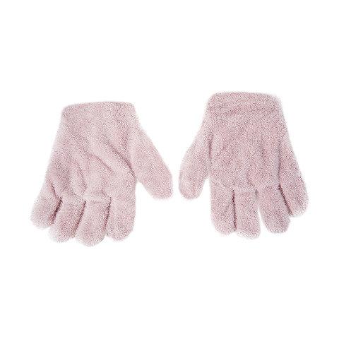 2 Pack Hair Drying Gloves