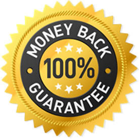 FAVPNG_money-back-guarantee-payment-inve