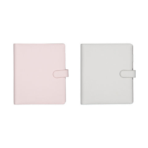 2021 Diary/Organiser Planner - Assorted