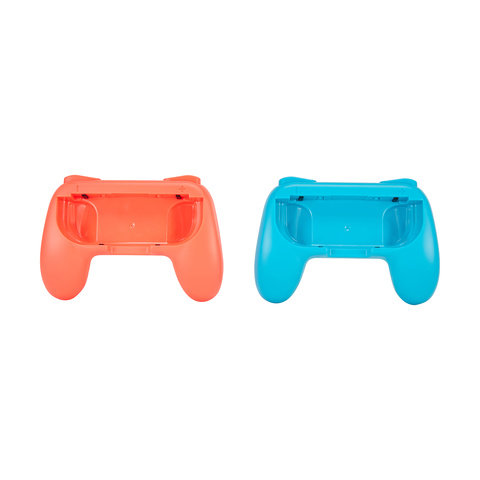 2 Pack Controller Grip for Switch