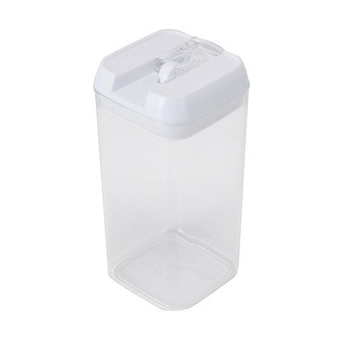 1.2L Flip Lock Food Container