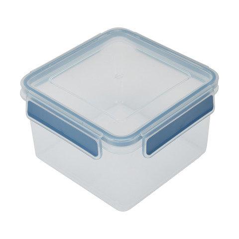 1.4L Clip Container