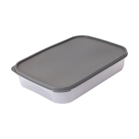 2.5L Rectangle Dry Food Storage