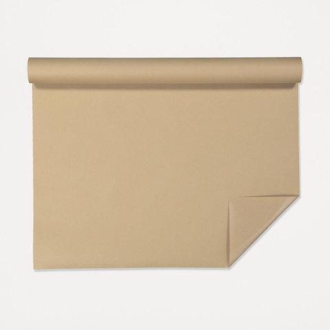 12m Brown Craft Paper
