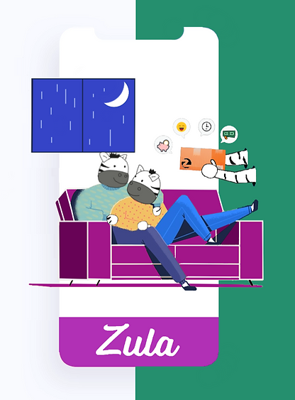 Zula%20reduces%20barriers%20(1)_edited.p