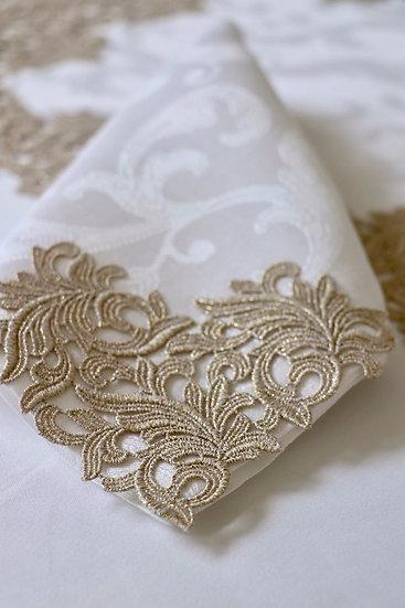 Gala napkin