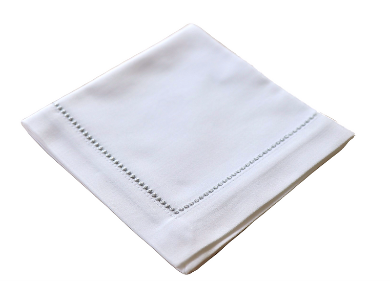 Pearl napkin