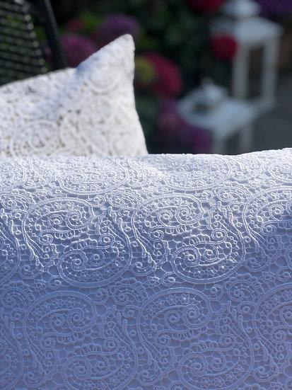 Lyon pillowcase