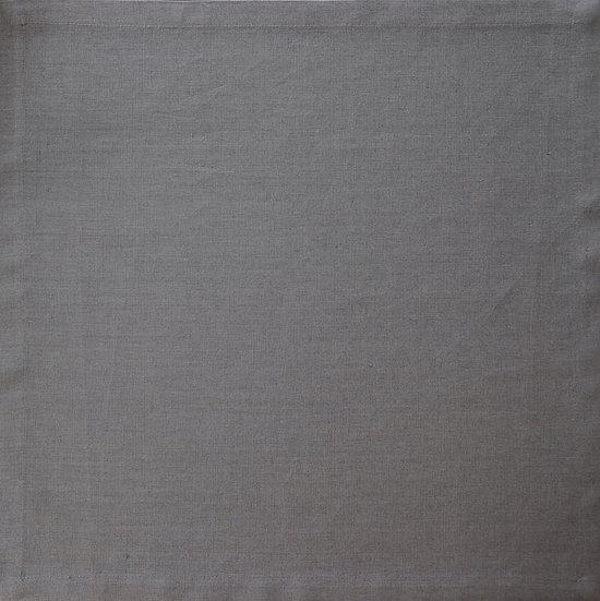 uni napkin