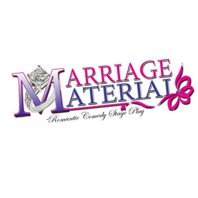 Marriage_Material_Logo_-_High_Res.jpg