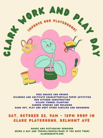 Clark Work and Play Day Oct 23.png