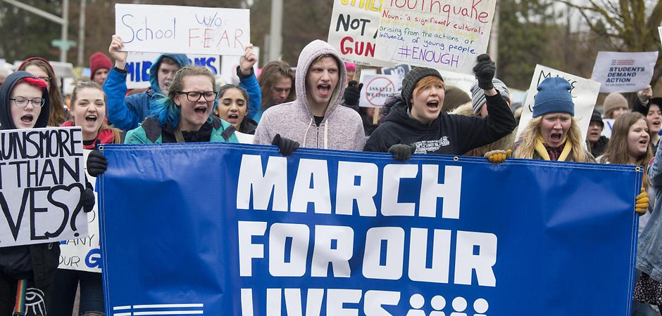 SRX_MARCH_FOR_OUR_LIVES_1.JPG_t1200.jpg