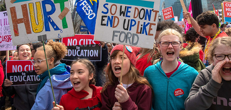what-is-happening-to-ontarios-education-