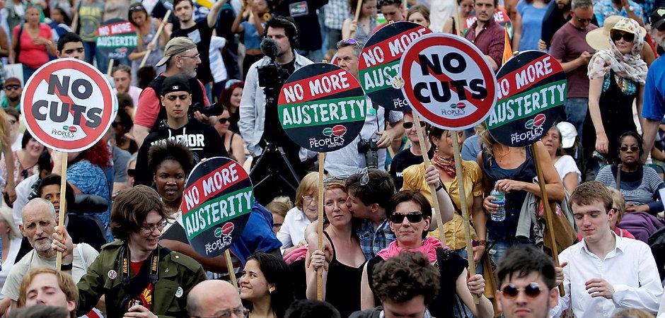 englandausterityprotest.jpg