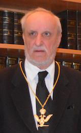 VATAVALIS