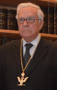 Nikolaos Kouris