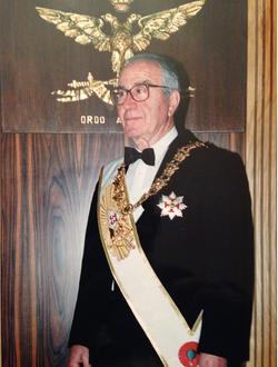 Raphael de Sigoura