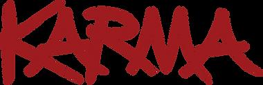 Karma-Logotype-CMYK.png