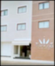 Topázio Park Hotel - Afrânio - PE