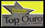 Hotel Top Ouro - Marcas Campeãs!