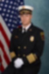 Siebert Chief.JPG