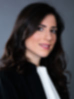 Nathalie Dahan Aouate Avocat Bourg la reine