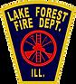LFFD Logo (graphic).png