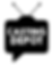 Casting-Depot_Logo1_black.png