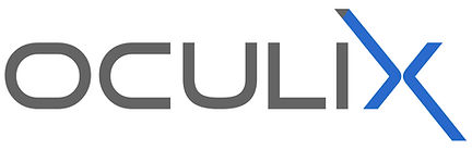 oculix-Logo without description.jpg