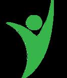 HOSA_Logo_edited.png