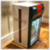 A SPG CONCEPT nasceu com o propósito de fabricar produtos únicos e exclusivos, com excelência e padrão internacional, esbanjando qualidade e bom gosto. Fabricamos cervejeiras, adegas climatizadas, frigobar e geladeiras.