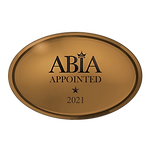 Marketing_Accreditation_Logo_Appointed A