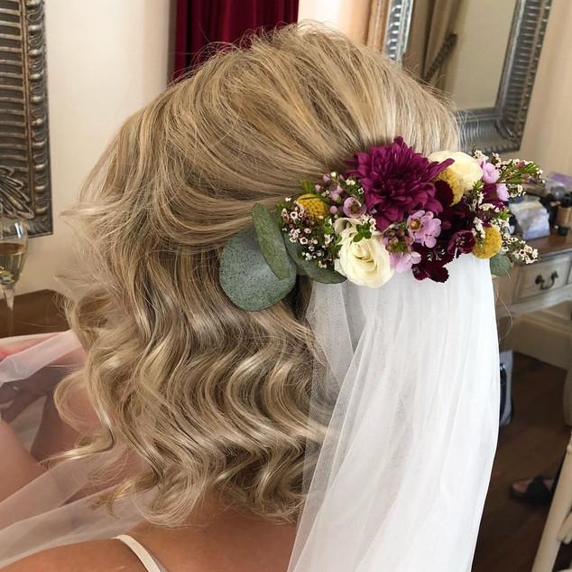 blonde bride.jpg