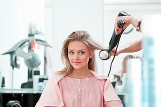 Hairdresser Jargon??