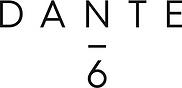 dante-6-korting.png