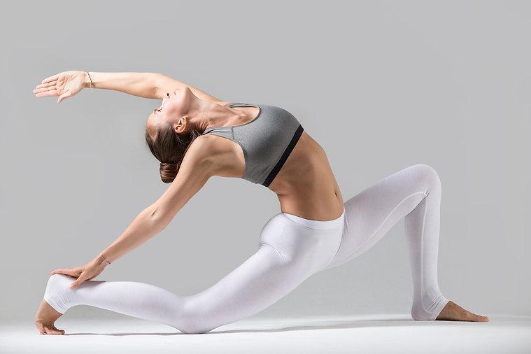 YogaHorseAndRider.jpg