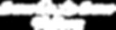 CremedeLaCreme-Logo-Dec2019_4x.png