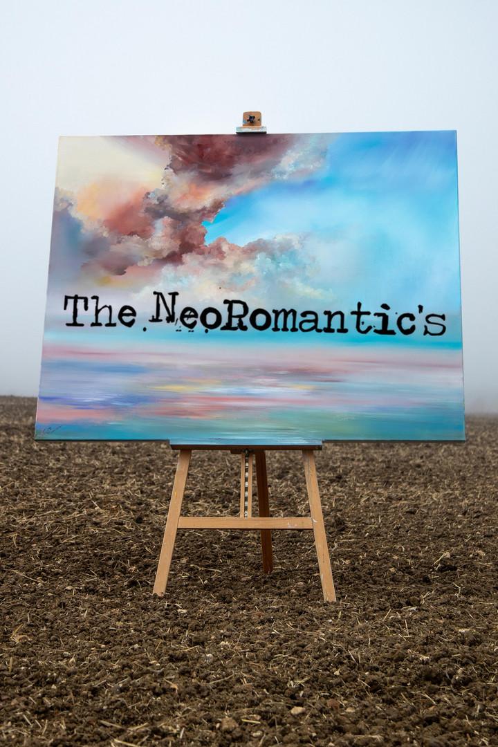 The NeoRomantics