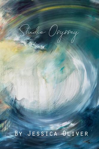 Studio Odyssey