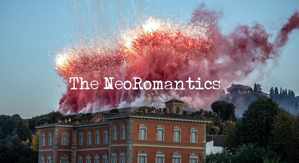 the neoromatics cover.jpg