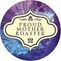 sacred postpartum labels - _proud mother