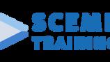 Sceme Training verkkosivusto avattu – pika-apua uusille toimijoille
